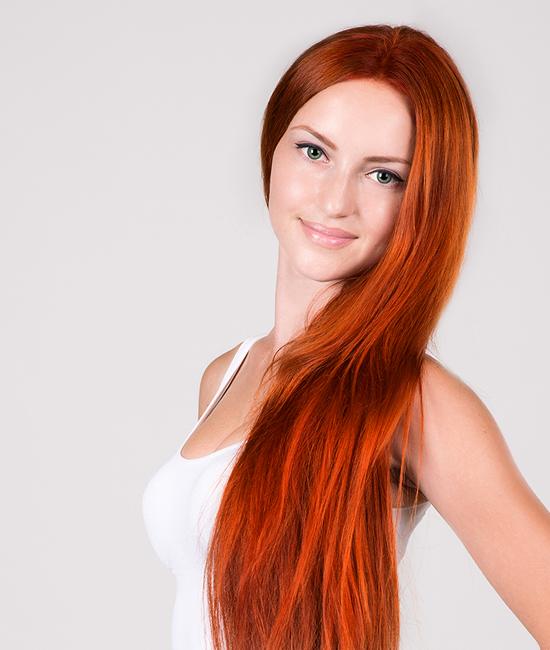 Pure Henna Hair Dye Henna Color Lab - Henna Hair Dye