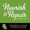 Hair Treatment Nourish and Repair