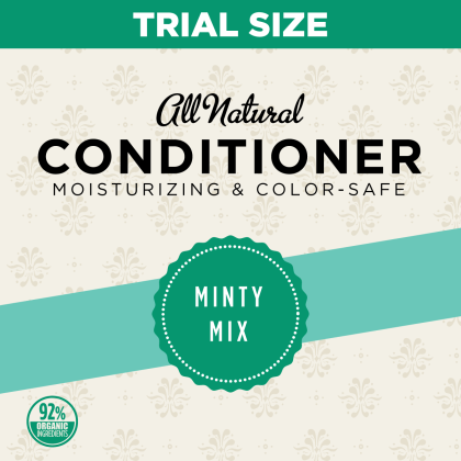 HCL_organic-conditioner_mint-sm