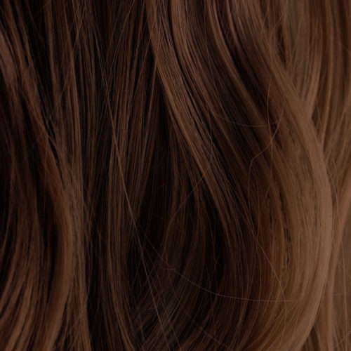 Copper Brown Henna Hair Dye