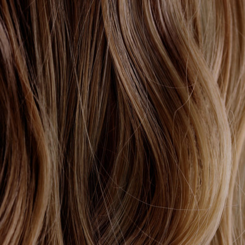 Light Brown Henna Hair Dye