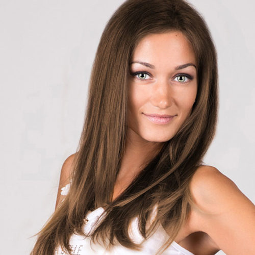 Light Brown Henna Hair Dye – Henna Color Lab® – Henna Hair Dye - photo #13
