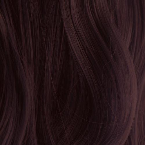 Mahagony Henna Hair Dye