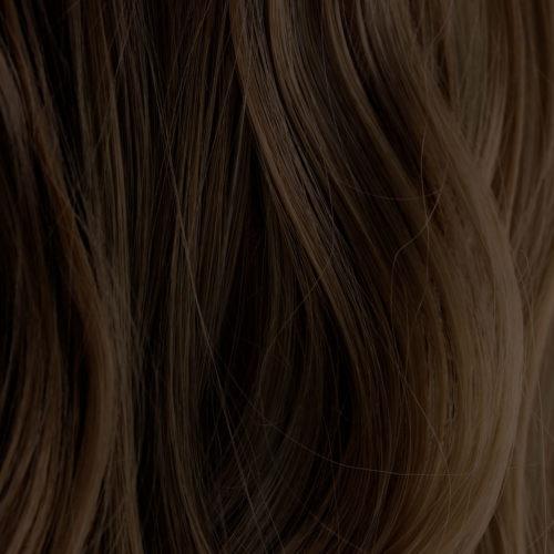 Medium Brown Henna Hair Dye