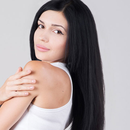 natural-black-henna-hair-dye_HCL