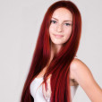 wine-red-henna-hair-dye_HCL