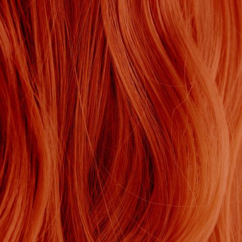 pure-henna-hair-dye