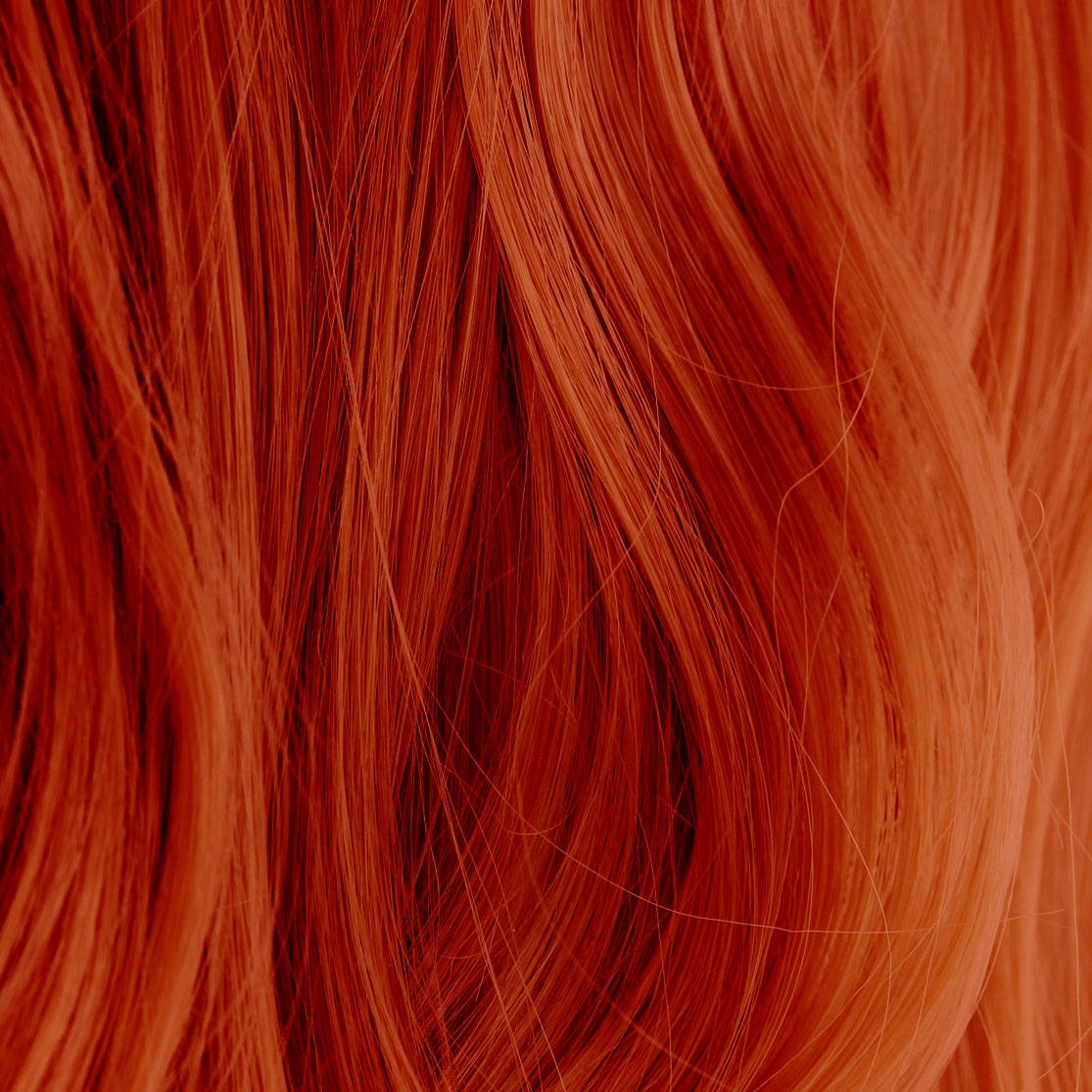 Art color hair - Pure Henna Hair Dye