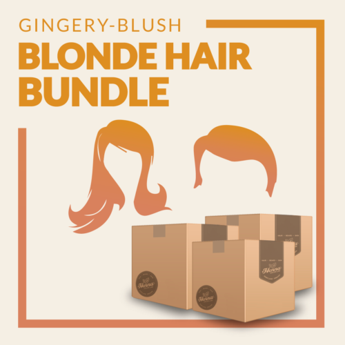 ginger-blonde-henna-hair-dye-sale