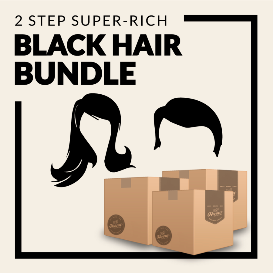 black-henna-hair-dye