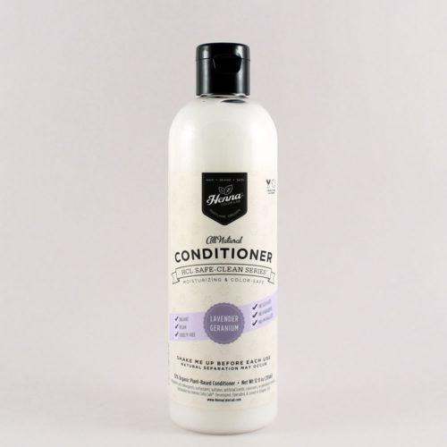 organic-lavender-conditioner