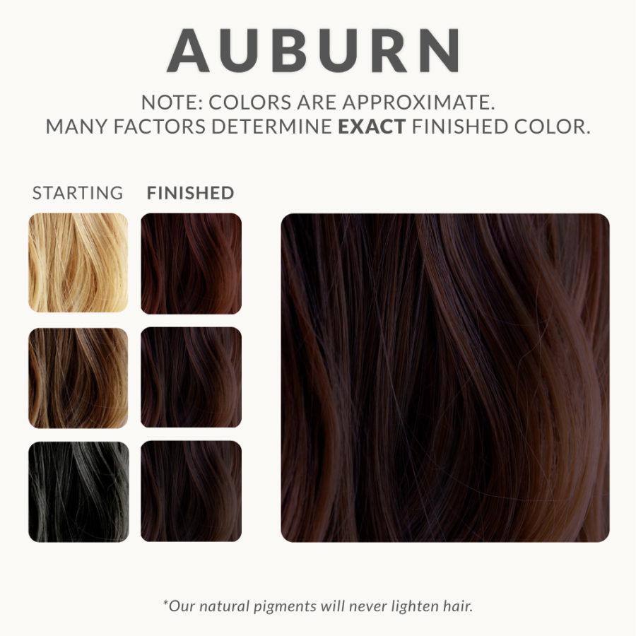 auburn-henna-hair-dye