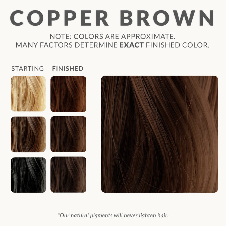 copper-brown-henna-hair-dye