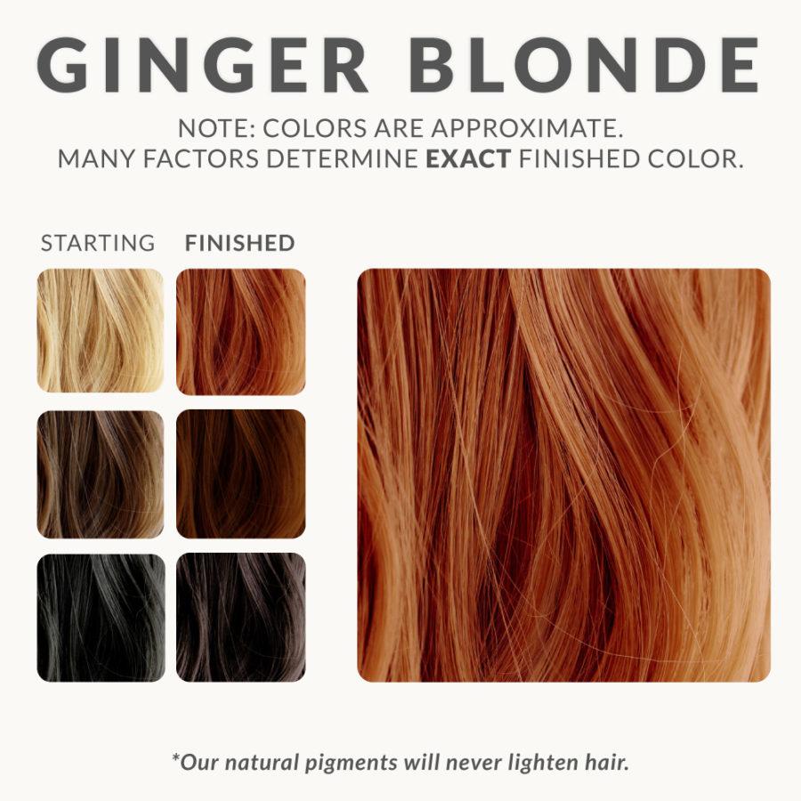 ginger-blonde-henna-beard-dye