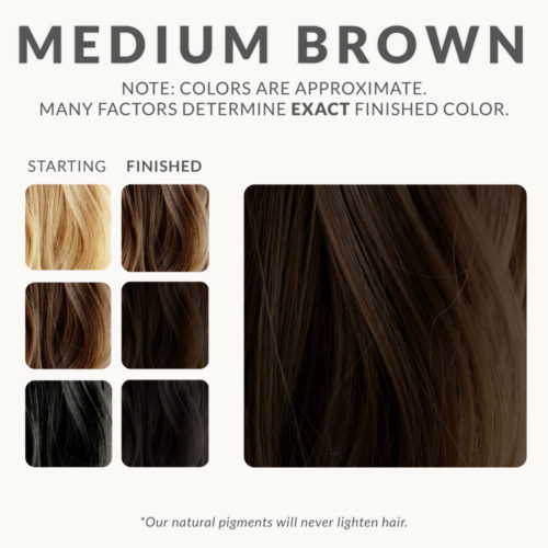 medium-brown-henna-hair-dye