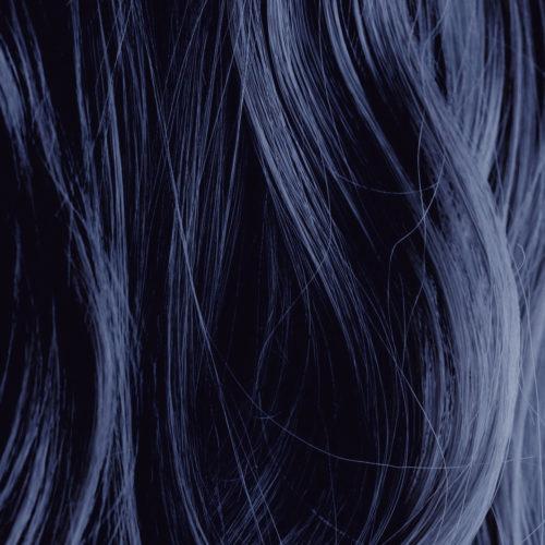 pure-indigo-beard-dye