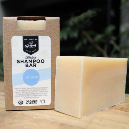 HCL-organic-unscented-shampoo-bar