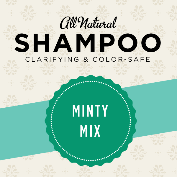 minty-mix-shampoo