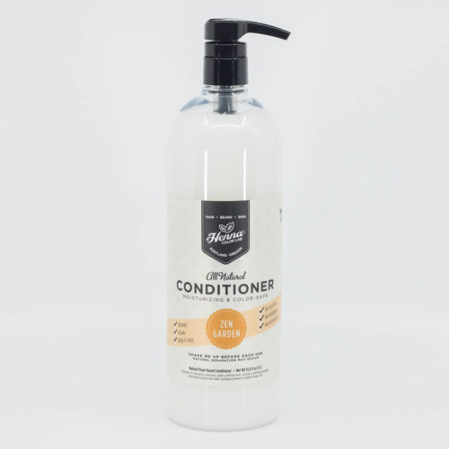natural hair conditioner, bulk hair conditioner, rinse-out conditioner
