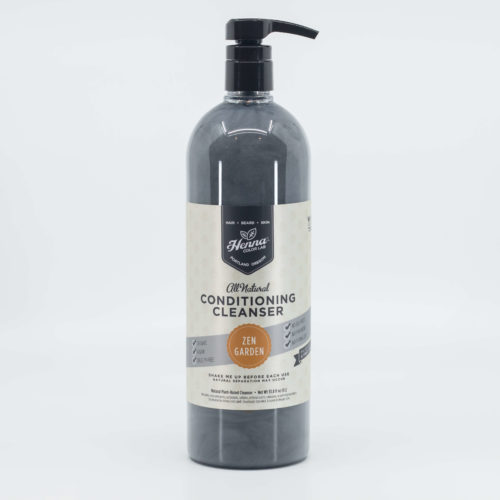 cleansing conditioner, activated charcoal, no-poo, co-rinse, co-wash